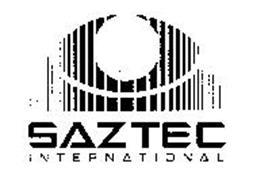 SAZTEC INTERNATIONAL