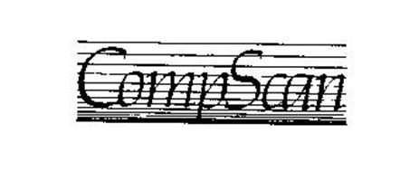 COMPSCAN
