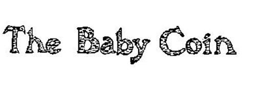 THE BABY COIN