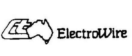 ELECTROWIRE CT