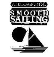 AQUA-GLOBE SMOOTH SAILING