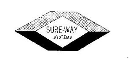 SURE-WAY SYSTEMS