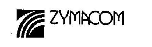 ZYMACOM