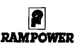 RAMPOWER