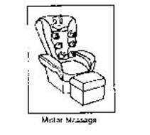 MISTER MASSAGE