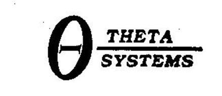 THETA SYSTEMS