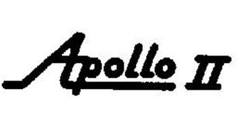 APOLLO II
