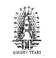 GOLDEN GATE BRIDGE 50 GOLDEN YEARS