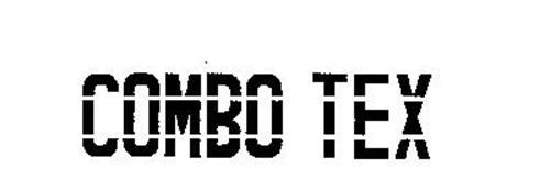 COMBO TEX