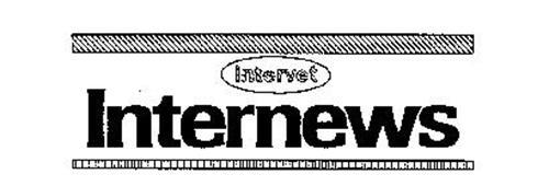 INTERVET INTERNEWS