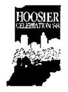 HOOSIER CELEBRATION '88