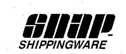 SNAP-SHIPPINGWARE
