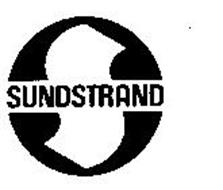 S SUNDSTRAND