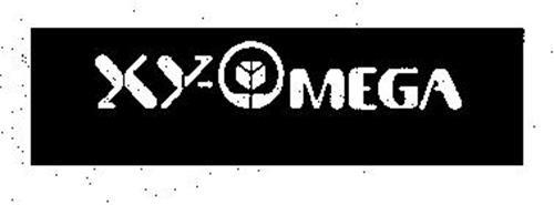 XY-OMEGA