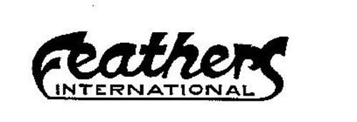 FEATHERS INTERNATIONAL