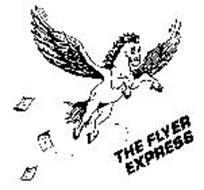 THE FLYER EXPRESS