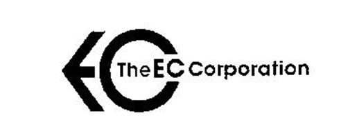 THE EC CORPORATION