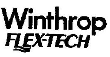 WINTHROP FLEX-TECH