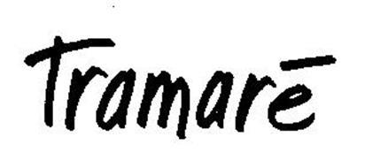 TRAMARE