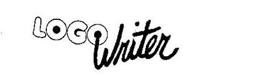 LOGO WRITER