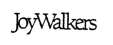 JOY WALKERS