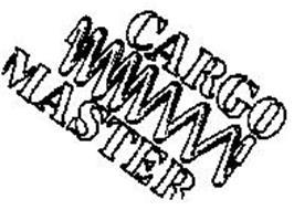 CARGO MASTER
