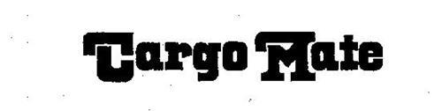 CARGO MATE