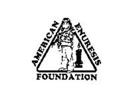 AMERICAN ENURESIS FOUNDATION