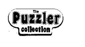 THE PUZZLER COLLECTION