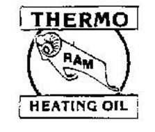 THERMO RAM HEATING OIL