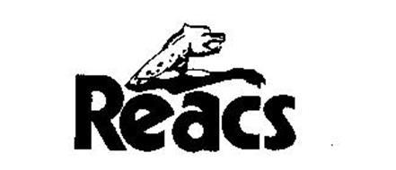REACS
