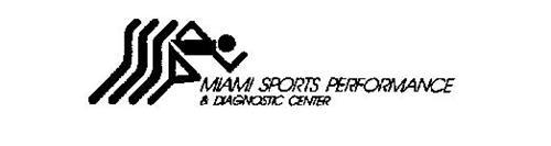 MIAMI SPORTS PERFORMANCE & DIAGNOSTIC CENTER
