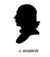 J. MADISON
