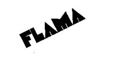 FLAMA