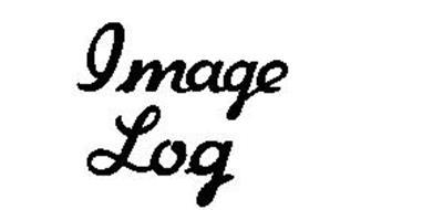 IMAGE LOG