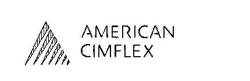 AMERICAN CIMFLEX