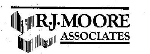 R.J. MOORE ASSOCIATES