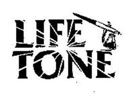 LIFE TONE