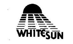 WHITESUN