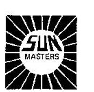 SUN MASTERS