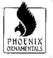 PHOENIX ORNAMENTALS