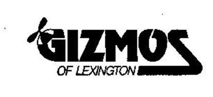 GIZMOS OF LEXINGTON