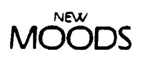 NEW MOODS