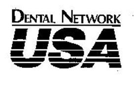 DENTAL NETWORK USA