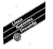 LINEA SUPREMA DORANDY