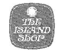 THE ISLAND SHOP