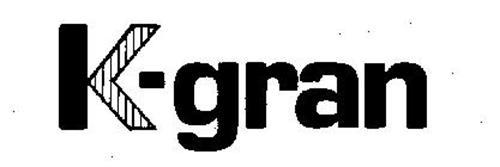 K-GRAN