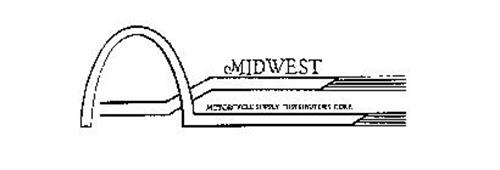 MIDWEST MOTORCYCLE SUPPLY DISTRIBUTORS CORP.