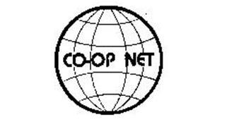 CO-OP NET
