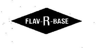 FLAV-R-BASE